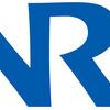 2017年度 本選考が有利になる激アツインターン : 野村総合研究所 NRI (19卒)向け