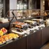 朝食ビュッフェが最高のクアラルンプール高級ホテル3選