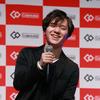 【SHOMA2021】発売記念イベント/ライブ配信のご視聴ありがとうございました‼️ コラントッテTwitterより
