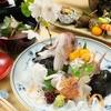 【オススメ5店】梅田(大阪)にある懐石料理が人気のお店