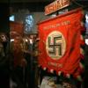 ベルリンのヒトラー展・ヒトラーの弁士学校 ナチスの時代を振りかえる -3-