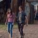 ウォーキング・デッド/シーズン9【第11話】あらすじと感想(ネタバレあり)Walking Dead