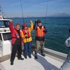 鹿児島の海の安全とマナーを守って楽しく釣りライフ!