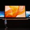 新型 iPad Pro 11インチ そして 新型 MacBook Air 2018モデル が発表!デザイン・スペック・価格の違いをチェック! Airはちょっと高いかな?