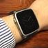 """迷った結果""""Pebble Time Steel""""を購入して""""Apple Watch""""を買わなかった理由"""