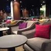 バンコク・スワンナプーム空港  タイ国際航空 ロイヤルファーストクラスラウンジ&ロイヤルオーキッドスパ体験記