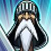 【サウスト】勢力:知★5シーンカード総合力ランキング一覧