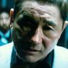 バイオレンス映画を観て考えたタイプとナイトワークでの自己防衛術(渡辺)