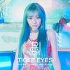 【歌詞訳】Ryu Sujeong(リュ スジョン) / Tiger Eyes