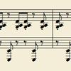 Evangelion Piano Forte #1 の巻