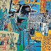 ストロークス (The Strokes) 7年ぶりの新作アルバム The New Abnormal(ザ・ニュー・アブノーマル)感想レビュー  自粛と不安と出所不明の罪悪感