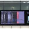 自粛解除 1 週間後の羽田空港 ✈︎ 外食の穴場でした