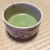 イギリスからのお土産 海外で売られている抹茶の味は??