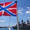 ウラジオストクでロシア太平洋艦隊を撮ってきた