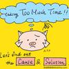 仕事を定時で帰るためのスケジュール法⑥「時間かけ過ぎ」の3大原因