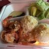 ハワイ料理のレストラン紹介 その25