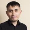 """Adilkhan Yerzhanov&""""Yellow Cat""""/カザフスタン、映画へのこの愛"""