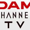 DAMカラオケの「DAMチャンネルTV歴代ナビゲーター」を振り返ってみる。