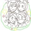 メリークリスマス☆★