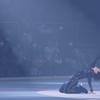 プリンスアイスワールド2021 横浜公演 ダイジェスト映像