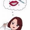 歯とホワイトニング