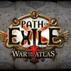 The Endgame of the Path of Exile Will Be Broken  By the New Expansion