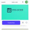 Free Logo Maker - Get Custom Logo Designs in Minutes | Looka