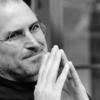 「スティーブ・ジョブズ 無謀な男が真のリーダーになるまで」が3ドル!iTunes、Kindle、Google Playで