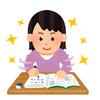 毎日最低1時間勉強している私がお伝えする、勉強を続けるコツ