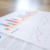 家計支出の解析方法