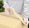 【渡航準備】海外駐在の持ち物と極意5箇条(海外生活3か国目)