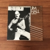 レコードをめぐる冒険 (Live At Sweet Basil/Jim Hall & Red Michell)