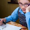テスト勉強に絶大な効果がある記憶法