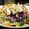 【美味しいと話題】ファミマの「サラダチキン(タンドリーチキン/ハーブ&スパイス/ゆず胡椒)」を食べ比べてみた