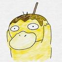 たこ焼き太郎のポケブログ