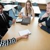 業務改革のキモ:本社は現場にどこまで関与すべきか?