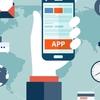 Benefits of an app development agency