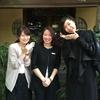 『ザ ソウドウ 東山 京都』様にオープンの案内と業務提携のお礼を