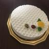 【フォチェッタ】1カット当たりの糖質3.5g!めちゃめちゃ低糖質なレアチーズケーキ!