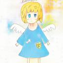ライトミュージック・コンダクター吉田律のRE:TSUTAYAブログ
