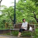 函館山の麓で愛を叫ぶ