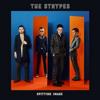 洋楽おすすめ!バンド年齢は18~20歳!若くして才能を開花させたバンド『 the strypes(ザ・ストライプス』のサードアルバムが発売!