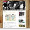 【震災】復興プロジェクト「道のカフェ」でコミュニティ作りのお手伝い!