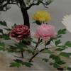 『工芸菓子 牡丹 お伊勢さん菓子博バージョン・・・?』