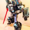 雑記:東京おもちゃショー2017に行ってブラックコンボイ買ってきた話