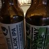 クラフトビールのBottles of Beer/ボトルスオブビア@ スクンビットソイ34, バンコク