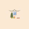 【小学生】クリスマスプレゼント
