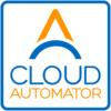 Cloud Automator のAPI に後処理が追加されたのでCLIにも追加した件 #cloudautomator #golang #swx