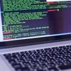 Linuxでファイル名をまとめて変更する方法