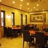 【オススメ5店】焼津・藤枝・掛川(静岡)にある中華料理が人気のお店